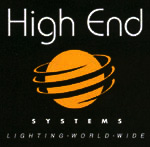 High End Systems Inc.